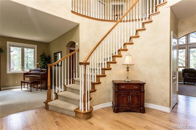 8458 Windhaven Drive, Parker, CO - USA (photo 4)