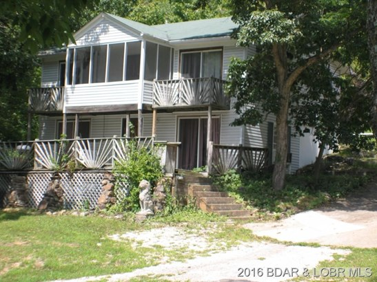 1508 Red Fox Rd , Climax Springs, MO - USA (photo 1)