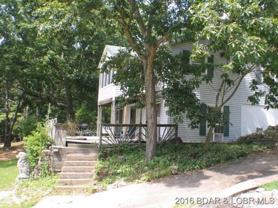 1508 Red Fox Rd , Climax Springs, MO - USA (photo 2)