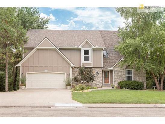 14613 W 69 Terrace, Shawnee, KS - USA (photo 1)