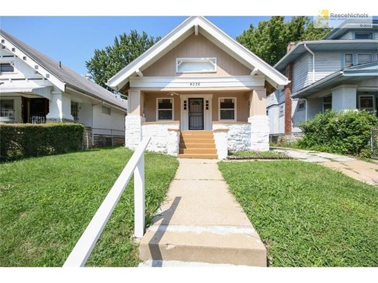 4036 College Avenue, Kansas City, MO - USA (photo 1)