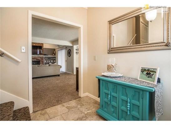 10238 Hauser Street, Lenexa, KS - USA (photo 2)