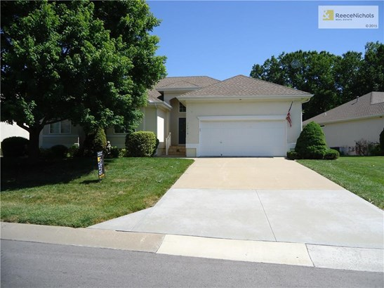 17218 E 44th Terrace Court, Independence, MO - USA (photo 1)