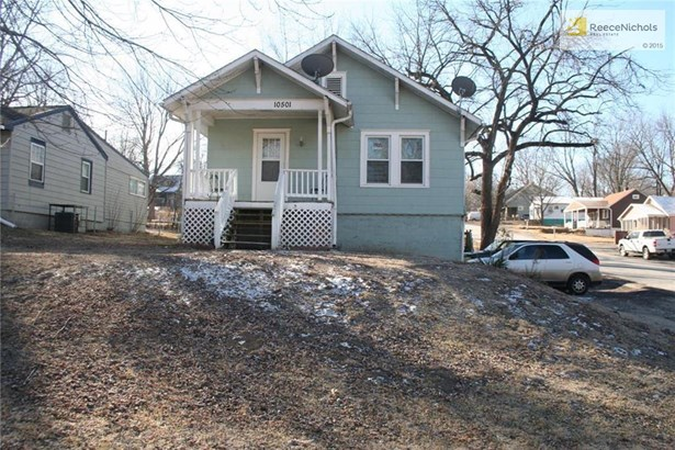 10501 E Scarritt Avenue, Sugar Creek, MO - USA (photo 1)