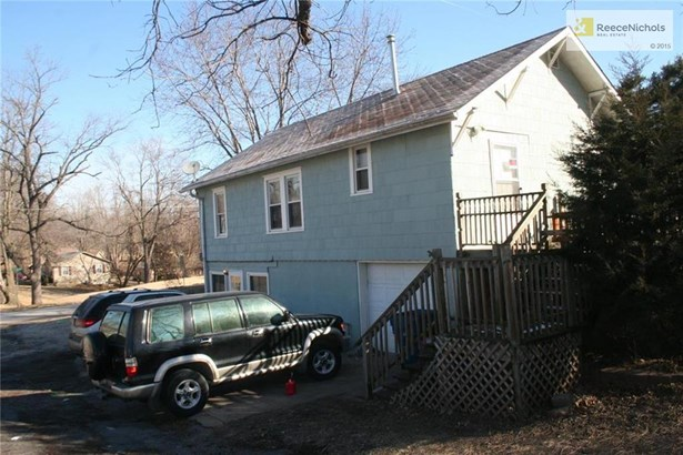 10501 E Scarritt Avenue, Sugar Creek, MO - USA (photo 3)