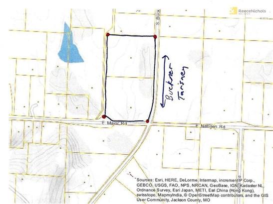 32608 E Major Road, Grain Valley, MO - USA (photo 2)