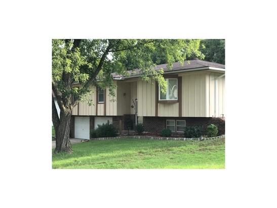 1421 Northfield Park Boulevard, Warrensburg, MO - USA (photo 1)