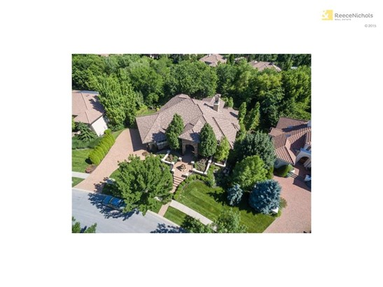3204 W 139th Street, Leawood, KS - USA (photo 1)