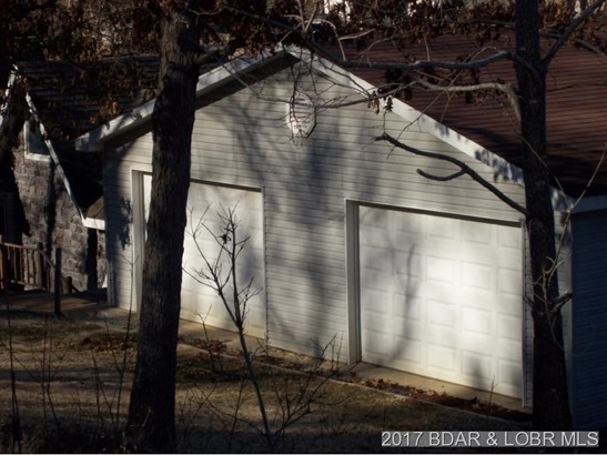 692 Triple Cove Ln , Climax Springs, MO - USA (photo 4)
