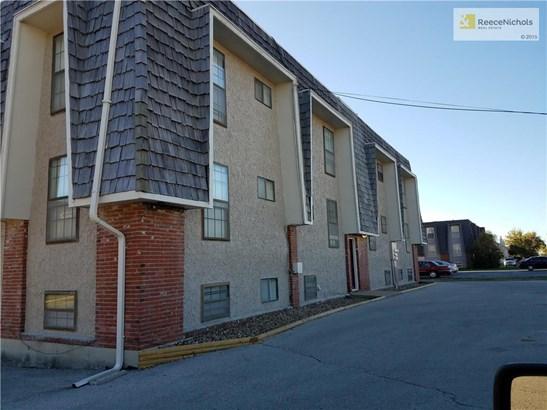 1315 Nw 6th Terrace, Blue Springs, MO - USA (photo 3)