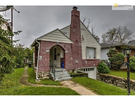 2226 Van Brunt Avenue, Kansas City, MO - USA (photo 2)