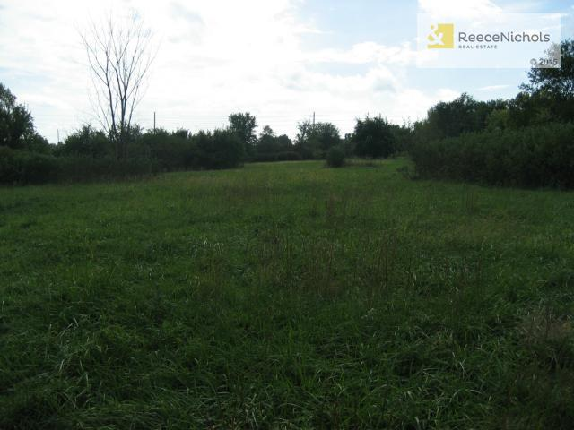 11408 E Summerskill Road, Peculiar, MO - USA (photo 1)