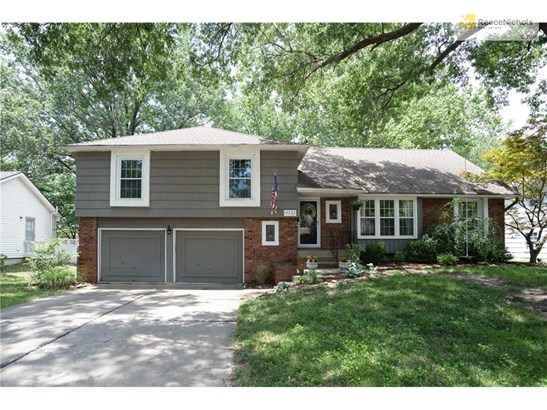 9732 Walmer Street, Overland Park, KS - USA (photo 1)