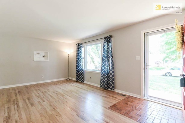 11807 W 69th Terrace, Shawnee, KS - USA (photo 3)