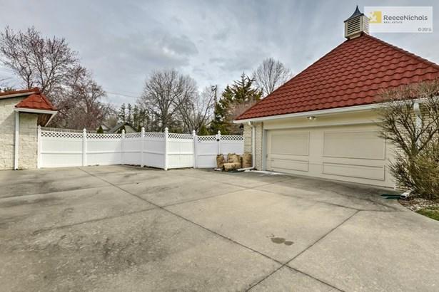 5300 W 98th Terrace, Overland Park, KS - USA (photo 2)