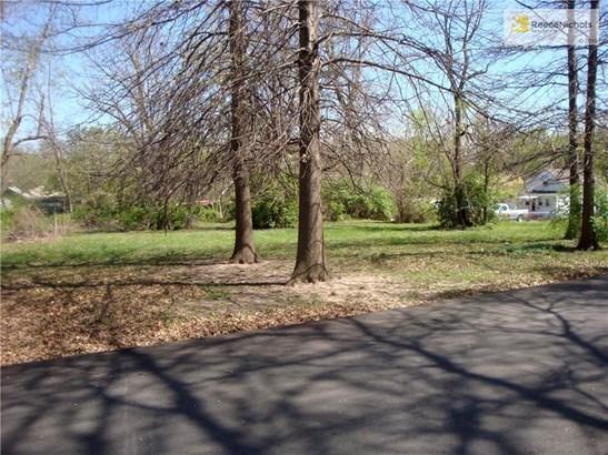 2227 S Overton Avenue, Independence, MO - USA (photo 1)