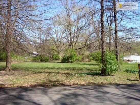 2227 S Overton Avenue, Independence, MO - USA (photo 2)