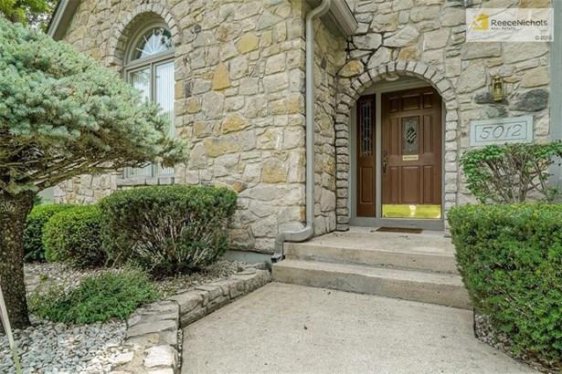5012 S Cedar Crest Avenue, Independence, MO - USA (photo 3)