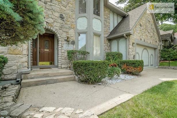 5012 S Cedar Crest Avenue, Independence, MO - USA (photo 5)