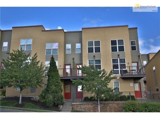 4557 Madison Avenue 4557    , Kansas City, MO - USA (photo 1)