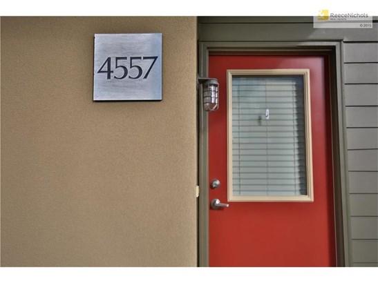 4557 Madison Avenue 4557    , Kansas City, MO - USA (photo 2)