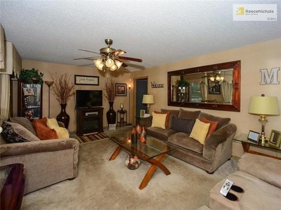 9504 Bennington Avenue, Kansas City, MO - USA (photo 3)
