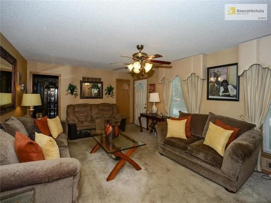 9504 Bennington Avenue, Kansas City, MO - USA (photo 5)