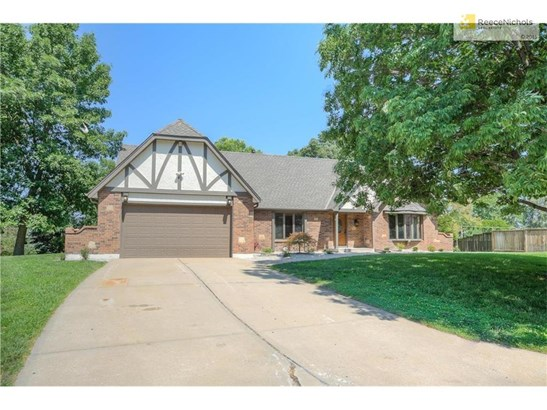 3616 S Marion Court, Independence, MO - USA (photo 1)