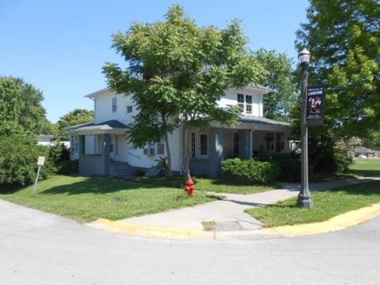 222 N Pennsylvania Street, Lawson, MO - USA (photo 4)