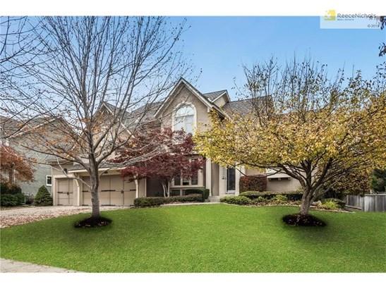14517 Dearborn Street, Overland Park, KS - USA (photo 1)