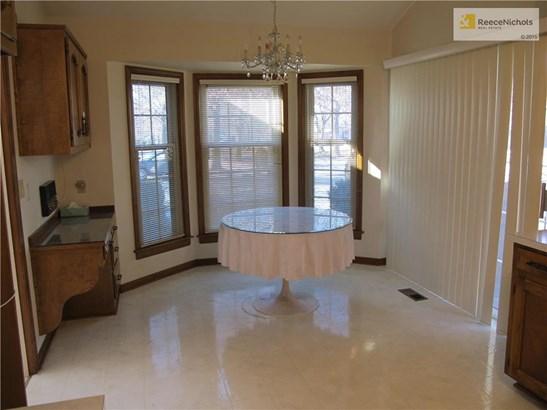 12851 Cambridge Terrace, Leawood, KS - USA (photo 4)