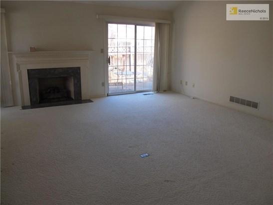 12851 Cambridge Terrace, Leawood, KS - USA (photo 5)