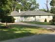6425 Evanston Avenue, Raytown, MO - USA (photo 1)