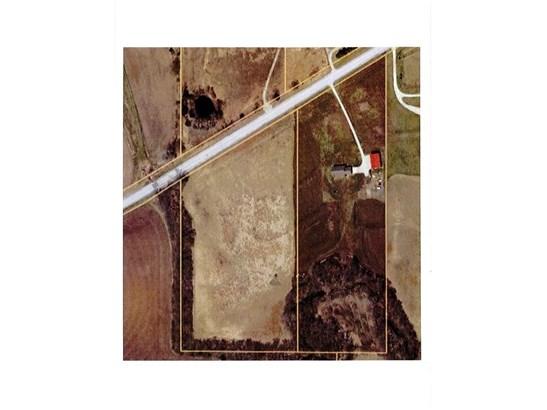 1584 Old Us-50 Highway, Ottawa, KS - USA (photo 2)