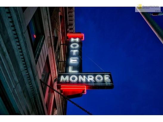 1904 Main Street 3n      , Kansas City, MO - USA (photo 1)