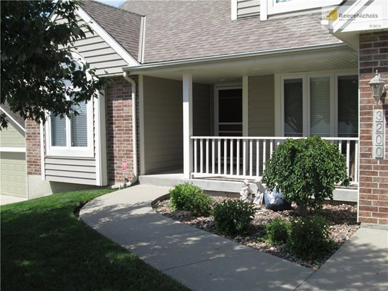 3200 S Seminole Court, Independence, MO - USA (photo 2)