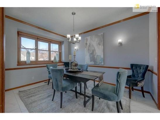 7051 W 164th Terrace, Stilwell, KS - USA (photo 3)