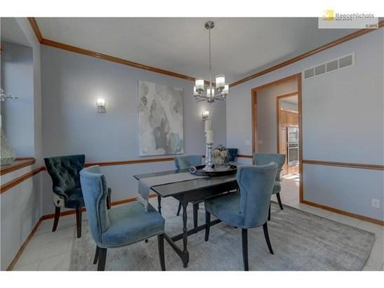 7051 W 164th Terrace, Stilwell, KS - USA (photo 5)