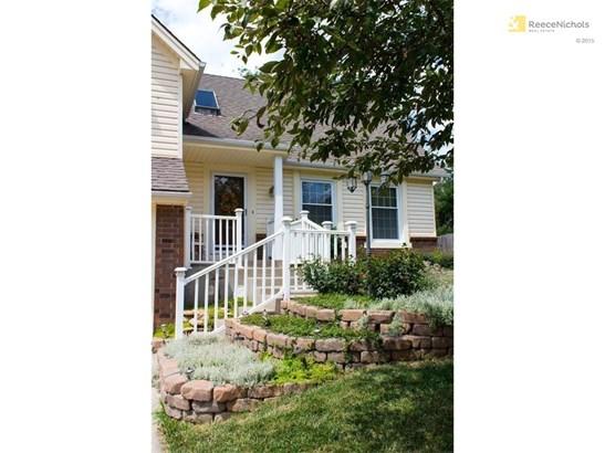 14012 W 89th Street, Lenexa, KS - USA (photo 2)