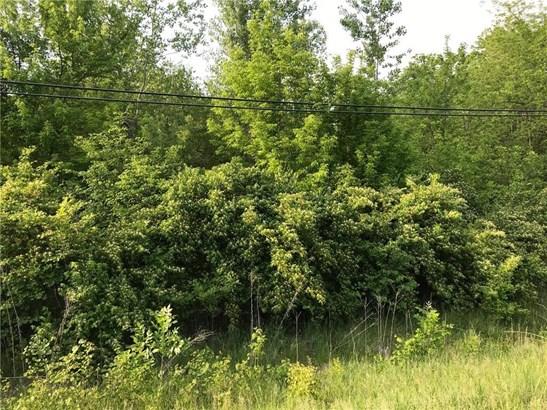 29618 D Highway, Lawson, MO - USA (photo 1)
