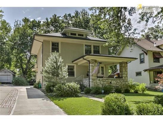 5529 Rockhill Road, Kansas City, MO - USA (photo 2)