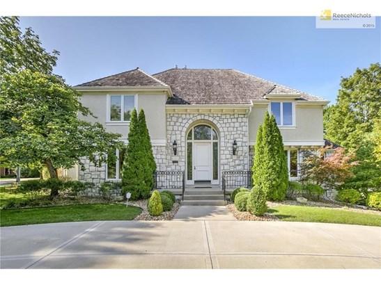 11700 Norwood Street, Leawood, KS - USA (photo 1)