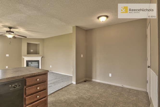 15357 Nw 123rd Street, Platte City, MO - USA (photo 1)