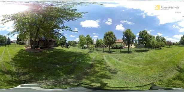 4906 W 144th Street, Leawood, KS - USA (photo 3)