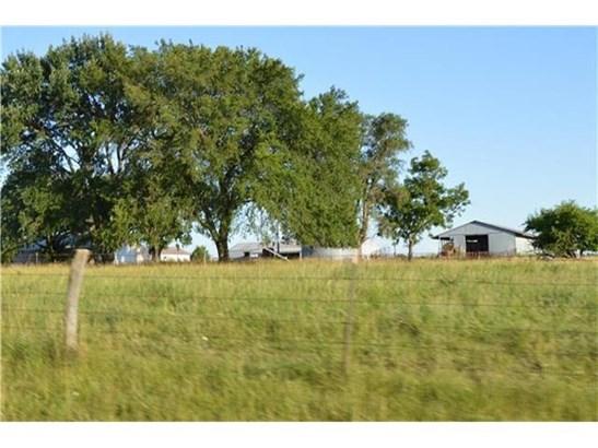 33009 E State Route P , Pleasant Hill, MO - USA (photo 2)