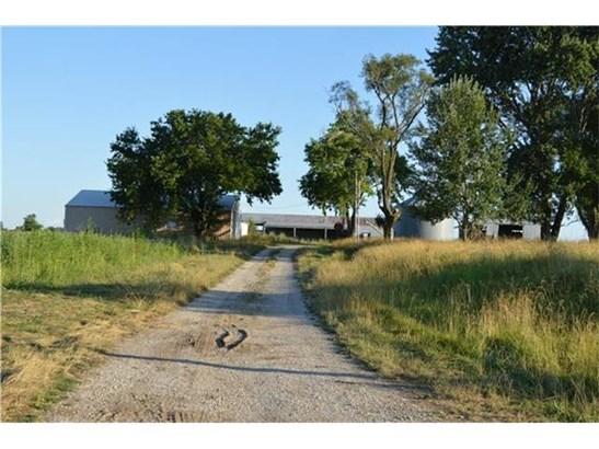 33009 E State Route P , Pleasant Hill, MO - USA (photo 3)