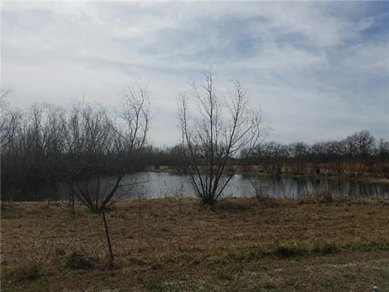 Lot14a Bales Circle, Lawson, MO - USA (photo 1)