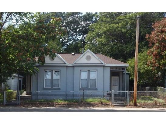 508 S 22nd Street, St. Joseph, MO - USA (photo 1)