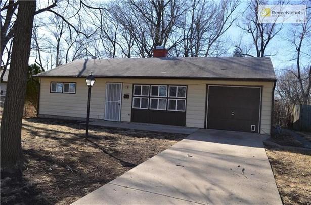 11414 Corrington Avenue, Kansas City, MO - USA (photo 2)
