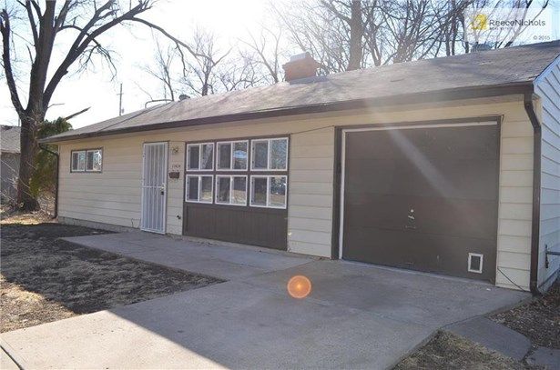 11414 Corrington Avenue, Kansas City, MO - USA (photo 3)